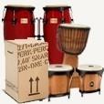 Instrumenty Etniczne